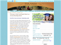 Website preview thumbnail for : Oak Creek Ranch School