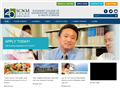 Website preview thumbnail for : Southwest College Of Medicine