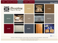 Website preview thumbnail for : Floorishing