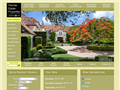 Website preview thumbnail for : Premier Estate Properties