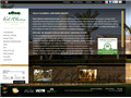 Website preview thumbnail for : Vale d'Oliveiras Quinta Resort & Spa