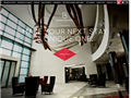Website preview thumbnail for : Brooklands Hotel