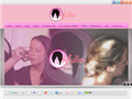 Website preview thumbnail for : K Fuller