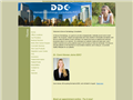 Website preview thumbnail for : Denver Dermatology