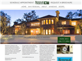 Website preview thumbnail for : Renewal By Andersen