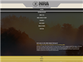 Website preview thumbnail for : National Rifle Association