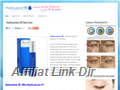 Website preview thumbnail for : Hydroxatone Skin Care