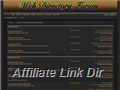 Website preview thumbnail for : Web Directory Forum