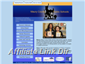 Website preview thumbnail for : Maury County Public Schools
