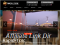 Website preview thumbnail for : Rapid-Torc