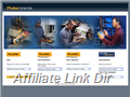 Website preview thumbnail for : Fluke Multimeters