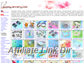 Website preview thumbnail for : SupplyJewelry Wholesale Distributor