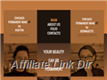 Website preview thumbnail for : Chicago Permanent Makeup by Agatha