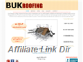 Website preview thumbnail for : Buk Roofing Chicago Roofing Company