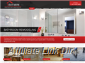 Website preview thumbnail for : Extreme Construction & Painting