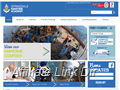 Website preview thumbnail for : Springdale Maritime Academy